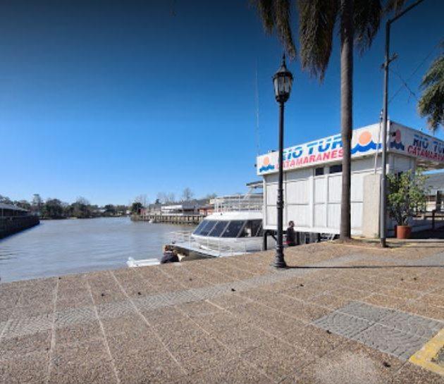 El Municipio de Tigre exime el pago de tasas a comerciantes del Puerto de Frutos y otros contribuyentes afectados por la pandemia