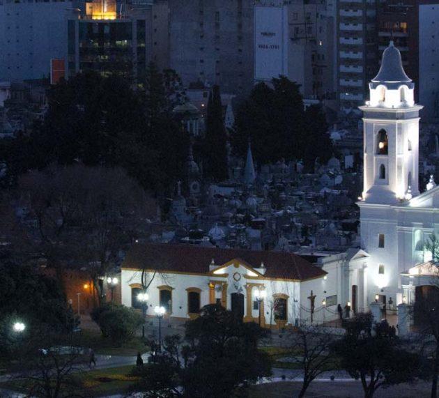 El Municipio de Pilar desmintió el requerimiento de certificados médicos para ingresar al municipio en verano