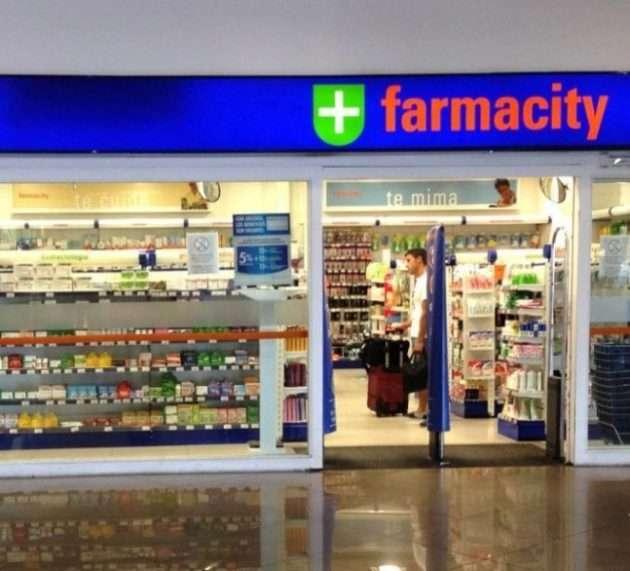 La Corte Suprema dictaminó que Farmacity no puede instalarse en la provincia de Buenos Aires