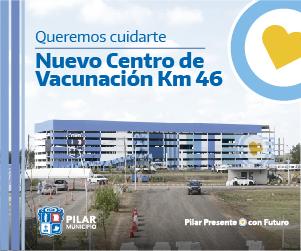 Pilar Vacunacion _Abril21