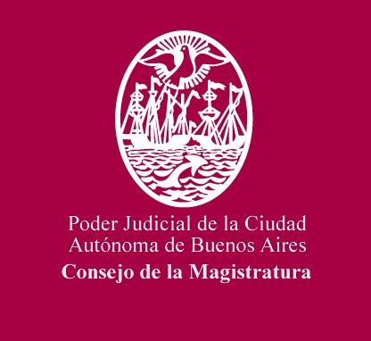 2019 Consejo de la Magistratura PJCABA