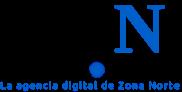 Gazeta Norte Noticias Hoy