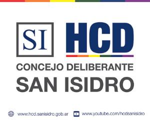 hcd San Isidro Julio 2021